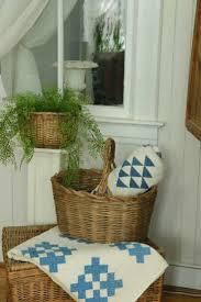 404 best farmhouse porches images on pinterest porch ideas