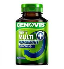 men s vitamins and supplements for men pharmacy online