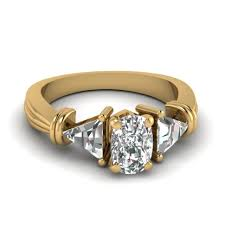 clearance wedding rings wedding rings clearance engagement rings zales promise rings