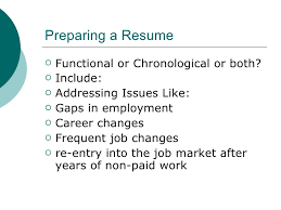 functional resume vs chronological resume pay for my esl homework online music promotion resume custom