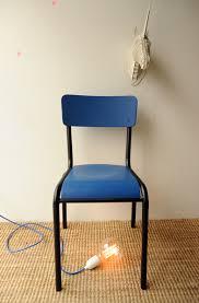 chaise mullca chaise mullca l atelier de niguedouille