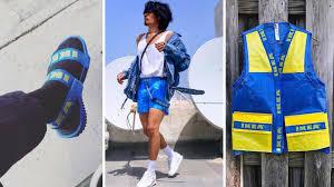 Ikea Hay Bag Ikea