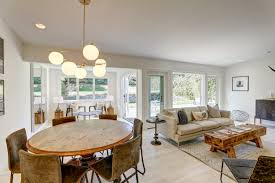 san rafael dining table 325 san rafael avenue belvedere listed by own marin barr haney
