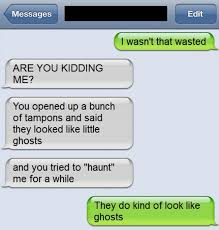 Drunk Texting Meme - 29 drunk text wins and fails funny gallery ebaum s world