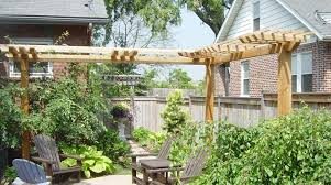 rustic garden arbor ideas the great rustic garden ideas u2013 style