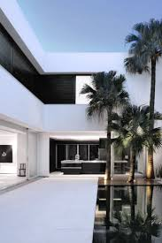 famous house floor plans small modern house designs and floor plans guilherme torres palm