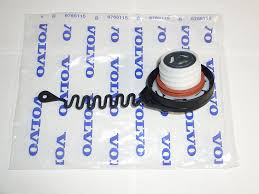 amazon com gas caps exterior accessories automotive