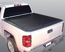 Rugged Liner Dealers Rugged Tonneau Cover Truck Bed Accessories Ebay