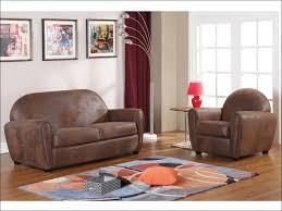 canap imitation cuir canap imitation cuir vieilli simple canap sofa divan canap places
