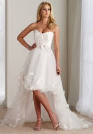 robe de mariage 2015 robe de mariée courte 2015