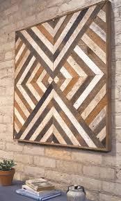 artwork with wood designs wood wall diy together with wood wall artwork with