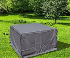 Waterproof Outdoor Patio Furniture Covers Patio U0026 Pergola L Shaped Patio Furniture Cover Icamblog
