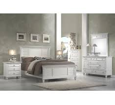 Bedroom Furniture Dresser With Mirror by Antique White Dresser Bedroom Furniture U003e Pierpointsprings Com