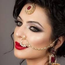 henna makeup sahar makeup henna artist in newham london gumtree