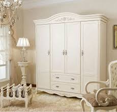 ideas of french style bedroom furniture u2013 decoration blog