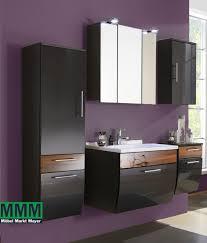 badezimmer badmã bel chestha möbel badezimmer design
