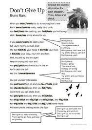 2763 free esl activities with music songs u0026 nursery rhymes worksheets