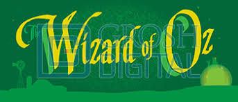 Oz Curtain Complete Show Packages For Popular Broadway Shows Grosh Digital