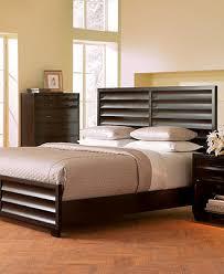 concorde bedroom furniture collection bedroom furniture macy u0027s