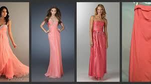 Jessica Mcclintock Wedding Dresses Jessica Mcclintock Wedding Dresses Outlet Tbrb Info