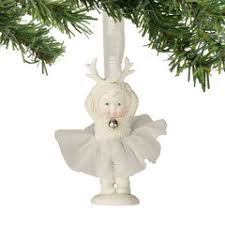 snowbabies celebrations ornaments brands department 56