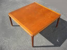 noir teak wood coffee table online teak1 thippo
