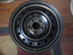 nissan altima 2013 rims used nissan altima wheels for sale page 8