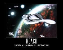 Halo Reach Memes - halo reach demotivational by xlrs8 on deviantart