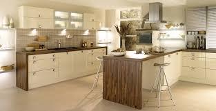 faqs english rose kitchens gloss stone shaker