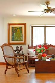 Vintage Filipino Furniture PHILIPPINES Pinterest Colonial - Furniture living room philippines