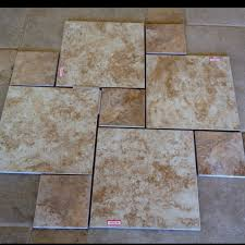 Kitchen Floor Tile Designs Images by Kitchen Floor Tile Patterns Patterns And Designs Your Guide To