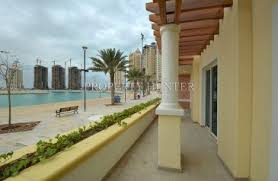 One Bedroom Townhouse Residential Houses U0026 Villas To Rent Viva Bahriya Doha
