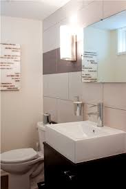 half bathroom design ideas contemporary half bathroom designs modern visqru clear floor plans