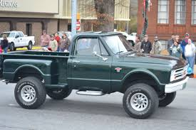 jeep christmas parade award winning weisradio com the voice of cherokee county local