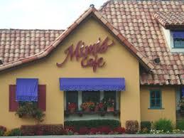carrollwood northdale restaurants serving thanksgiving dinner