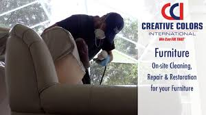 Furniture Repair And Upholstery Mobile Leather Furniture Repair U0026 Restoration
