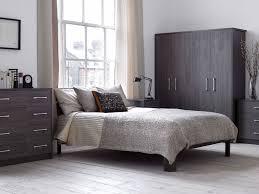 bedroom lovely grey bedroom furniture set grey wood bedroom