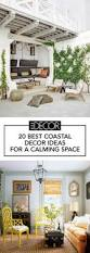20 coastal home decor ideas rooms with coastal style