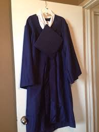 jostens graduation gowns jostens graduation cap and gown clothing shoes in rancho