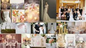 wedding planner seattle creative of event and wedding planning vows vows wedding