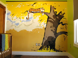 3 Piece Wall Art Ikea by Calvin And Hobbes Wall Art Fresh Large Wall Art On 3 Piece Wall