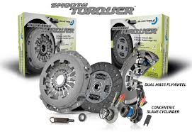lexus is 250 for sale nz blüsteele clutch kit for lexus is250 gse20r 2 5l 4grfse inc new