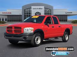Dodge Ram Truck Used Parts - new u0026 used car dealership larry h miller dodge ram avondale