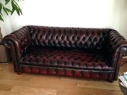 canap chesterfield pas cher canape occasion pas cher canape chesterfield pas cher canape