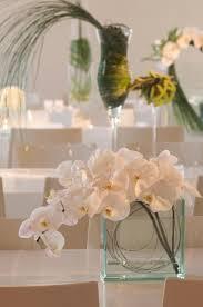 Orchid Centerpieces The 7 Best Images About Phalaenopsis Orchids Arrangements On Pinterest