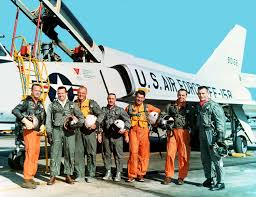 gus grissom archives this day in aviation