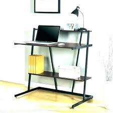 computer desk with shelves white ikea desk shelves thesocialvibe co