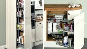 rangement ustensiles cuisine rangement pour ustensiles cuisine a vos rangements pour vos