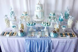 baptism favors baptism decorations centerpiece home design ideas