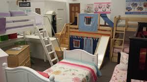 maxtrix furniture gallery at sleepy hollow children u0027s furniture in